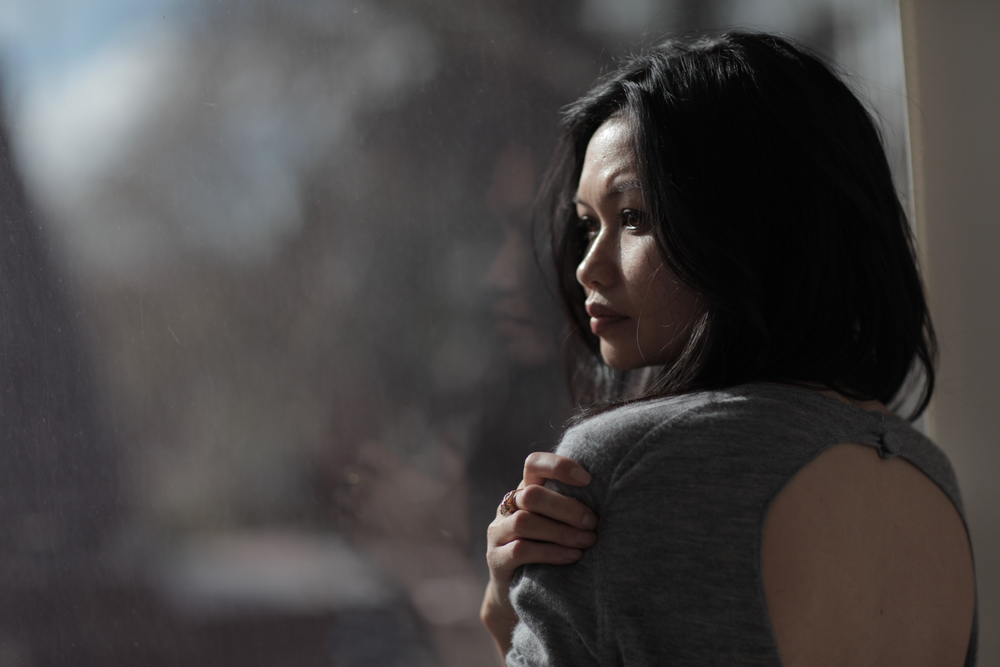 An interview with Bic Runga