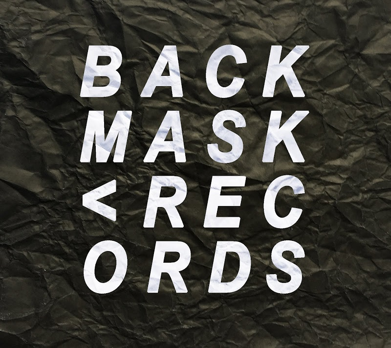 Backmask Records, Haley Heynderickx, Dropkick & Fox Food Records