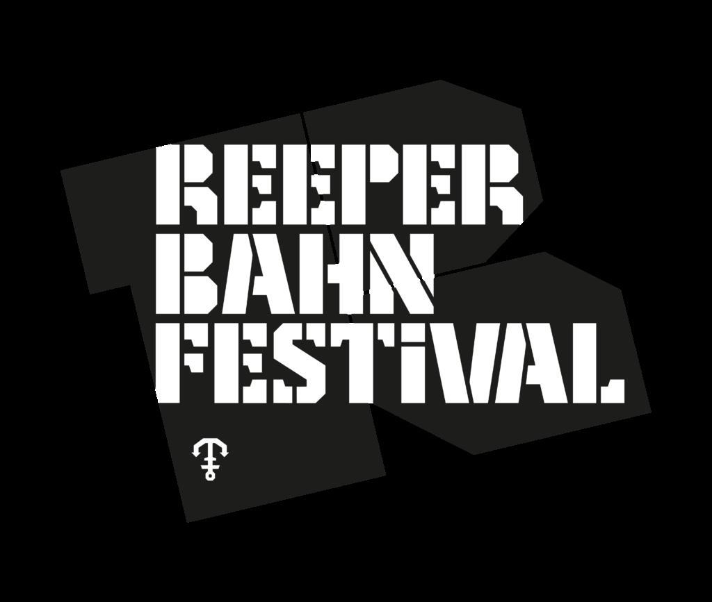 Coming soon...Reeperbahnfestival