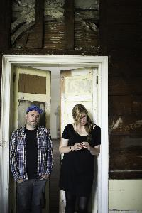 Mary Lattimore & Jeff Zeigler Interview