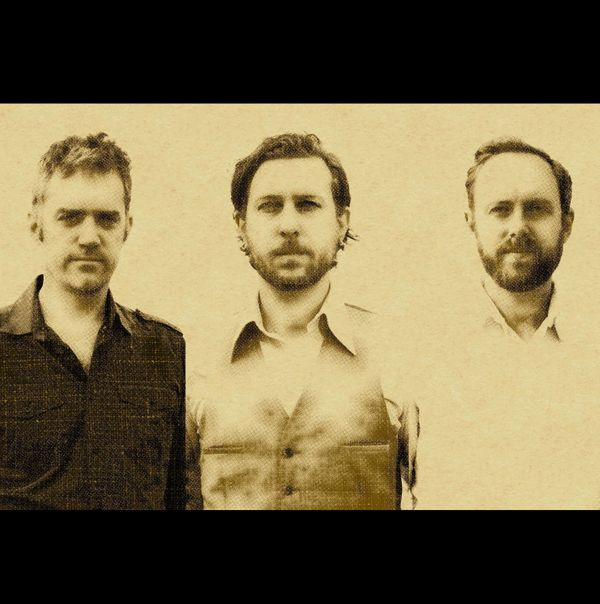 Interview with Great Lake Swimmers