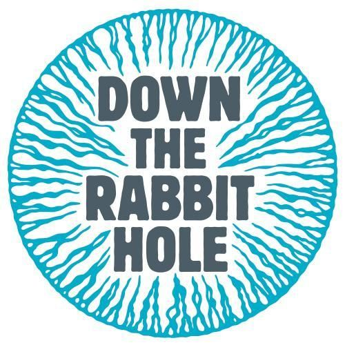 Down The Rabbit Hole Festival